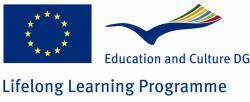 logo_dg_education.jpg
