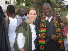 Senegal_a_koucovanie_na_biznis_sutaz.jpg