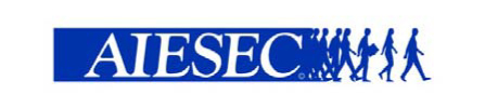 AIESEC_logo_modrenabielom.jpg