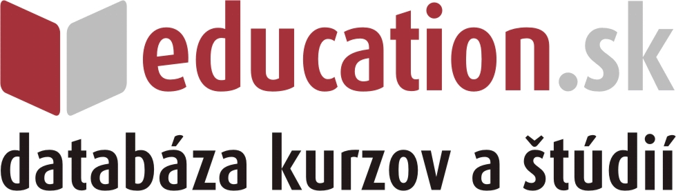 education_text_-_zmena_loga.jpg