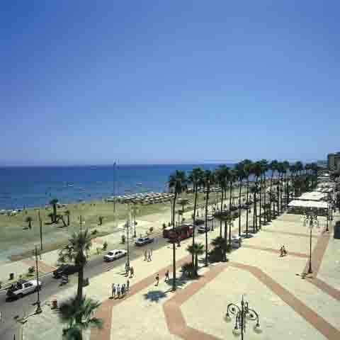 Larnaka.jpg