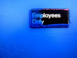 Zamestnavatelia_agentury.jpg