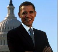 w_Barack_Obama_President.jpg
