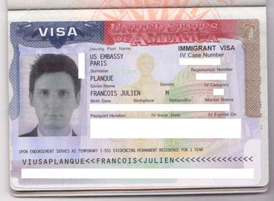 w_USA_visa.jpg