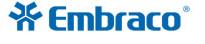 embraco_logo.jpg