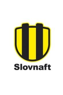 slovnaft_logo.jpg